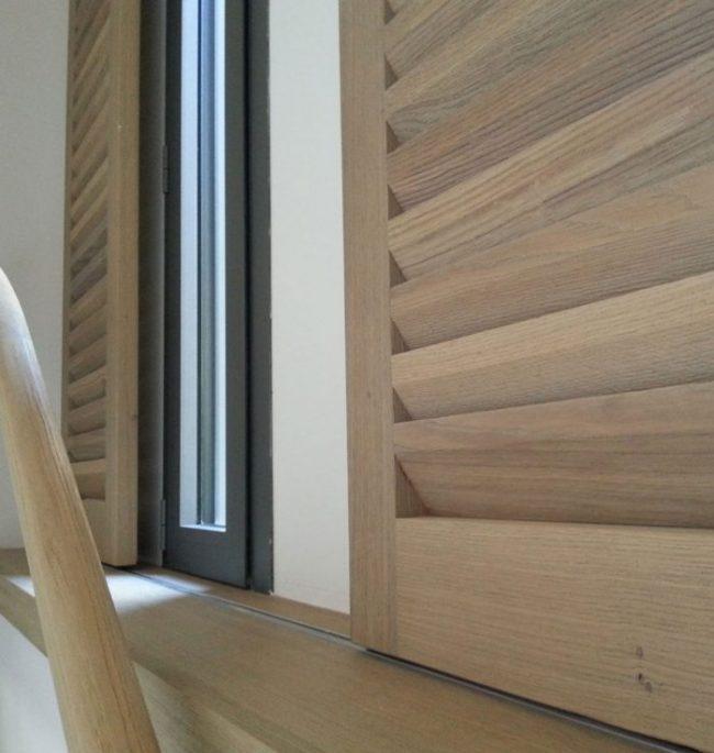 fabrication et pose de menuiseries aix en provence et saint tropez. Black Bedroom Furniture Sets. Home Design Ideas